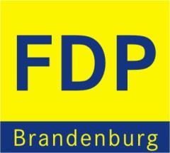 FDP_Brandenburg