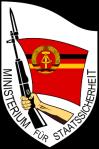Stasi_svg