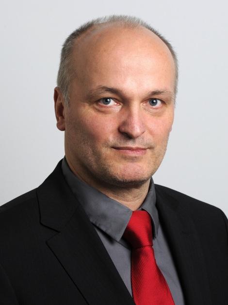 situation Partnervermittlung emsbüren can help nothing, but