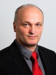 Dr. Volkmar Schöneburg