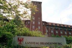 brandenburg_landtag_471295b