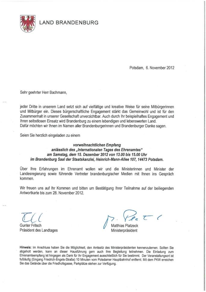 Bachmann_Platzeck (2)