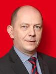 Reinhold Dellmann