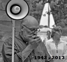 In Memoriam Bob Bahra