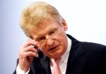 Wilhelm Bender wird nicht BER-Chefberater          Quelle:dpad