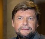 Verlässt die Enquetekommission: Klaus Schroeder. Foto: dpa