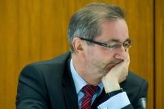 Nach überstandener Krankheit: Matthias Platzeck will erst nach dem Sommerurlaub entscheiden, wie und ob es weitergeht