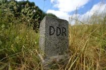 Ein harter Brocken: Die DDR-Aufarbeitung in Brandenburg. Foto: dpa