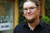 Norbert Müller, Die Linke  Foto: dpa