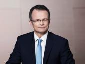 Michael Schierack (CDU) Foto: Laurence Chaperon