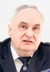Hans-Jürgen Mörke