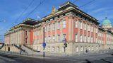 Platzeck-Büro wird vielleicht ein Fall für den Rechnungshof