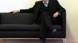 Ex-Ministerpräsident Matthias Platzeck (SPD). Angelegenheit um Platzecks Büro wird erneut geprüft. Foto: R. Hirschberger/Archiv (Quelle: dpa)