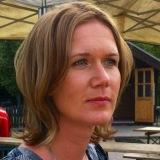 Anke Schmidt - Politik für die Mitte